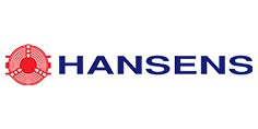 Hansens Engineering